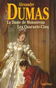 la-dame-de-monsoreau-464217-194x300